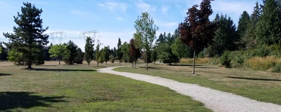 Uplands-Off-Leash-Dog-Park-langley