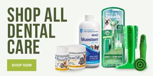 CTA-Dental-Products