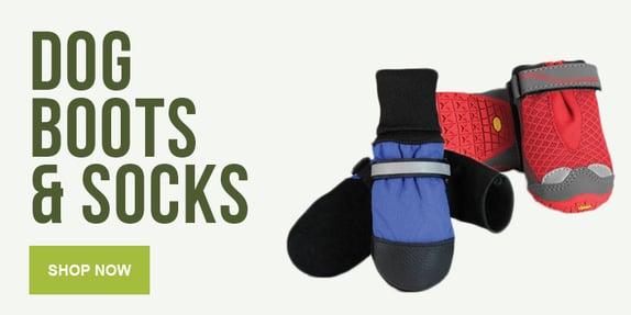 CTA-Dog-Boots-Socks
