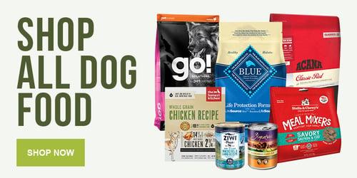 CTA-Dog-Food