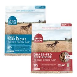 open-farm-freeze-dried