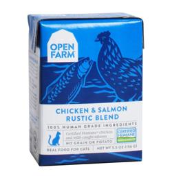 open-farm-rustic-chicken-salmon