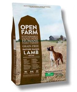 openfarm-lamb