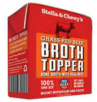 sc-beef-broth-topper