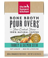 thk-bone-broth
