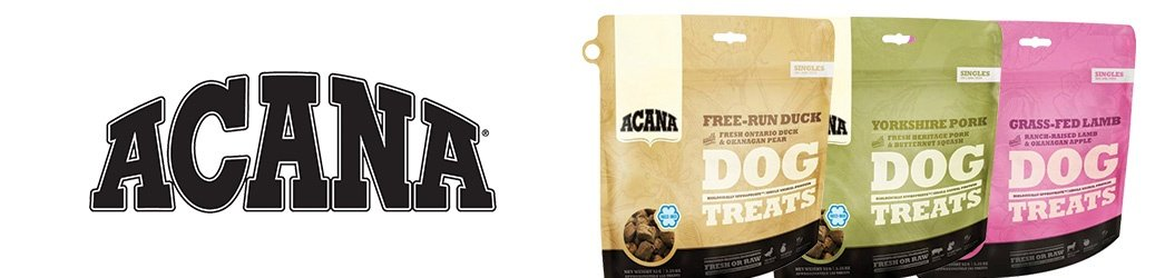 HA-Blog-Image-Acana-FD-Treats