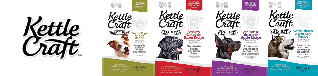 HA-Blog-Image-Kettle-Craft-Treats.jpg