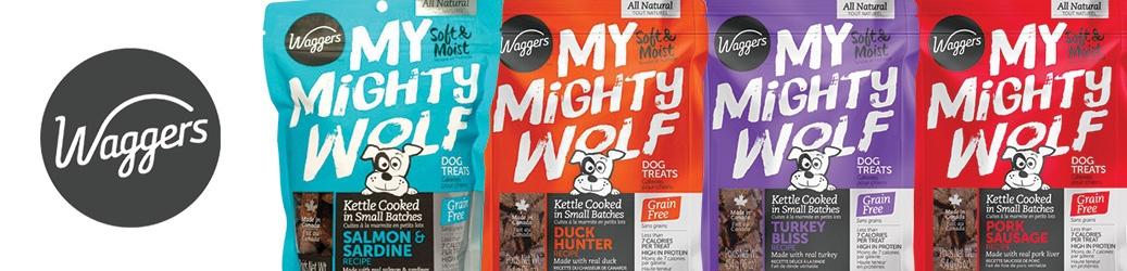 HA-Blog-Image-My-Mighty-Wolf