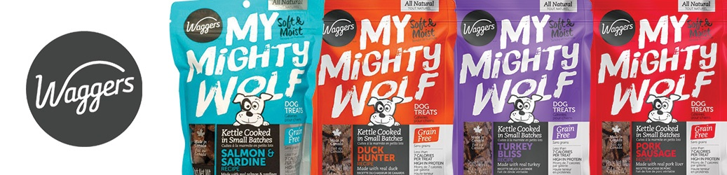 HA-Blog-Image-My-Mighty-Wolf