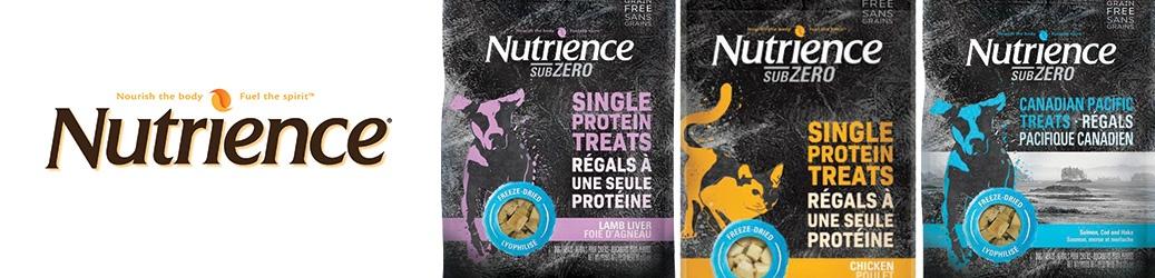 HA-Blog-Image-Nutrience-Treats