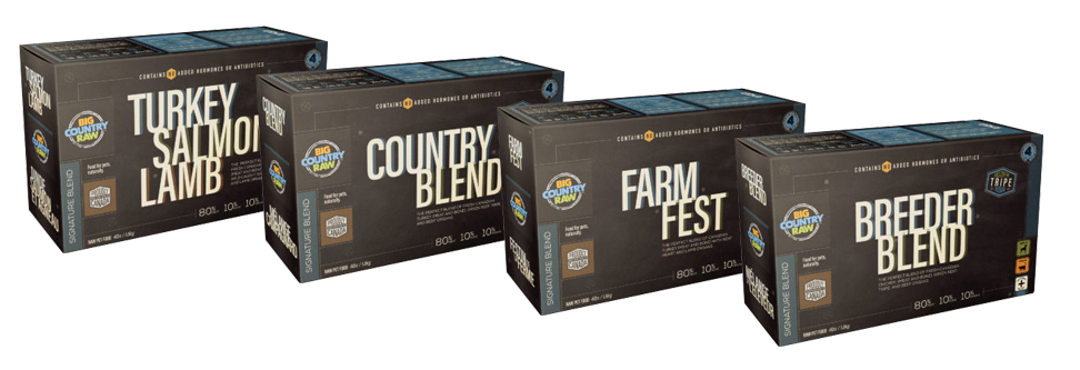 big-country-raw-signature-blends