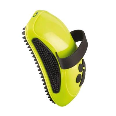 furminator-curry-comb-1