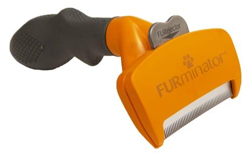 furminator-deshed-tool-product
