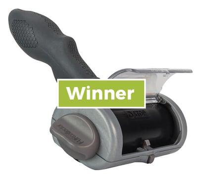 furminator-winner
