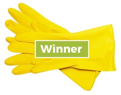gloves-winner-1
