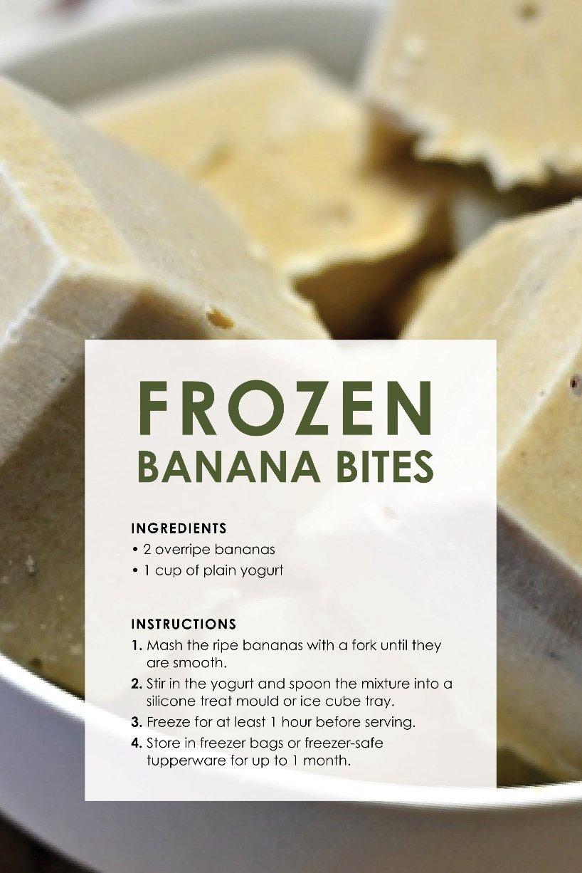dog_treat_recipes_banana