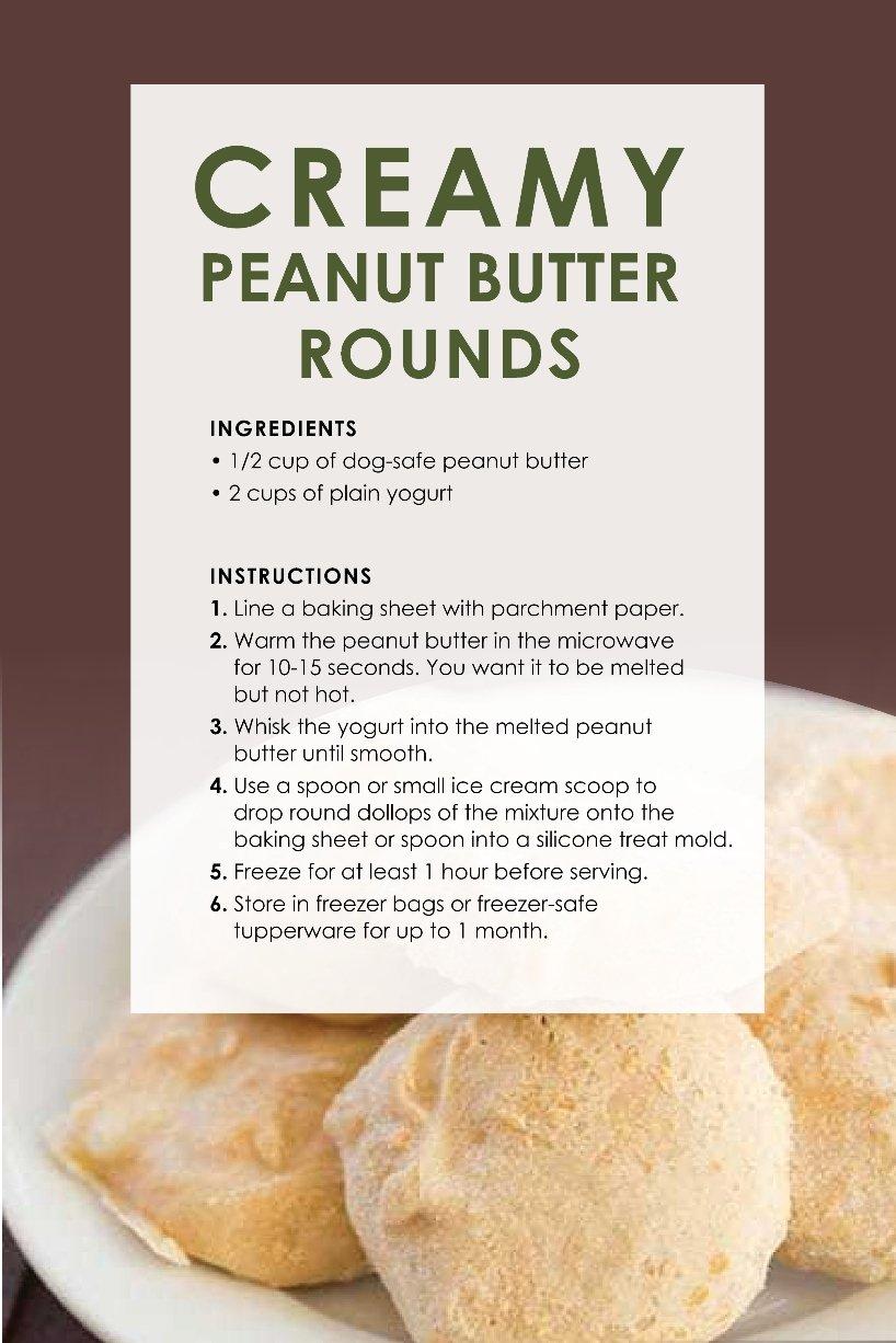 dog_treat_recipes_rounds