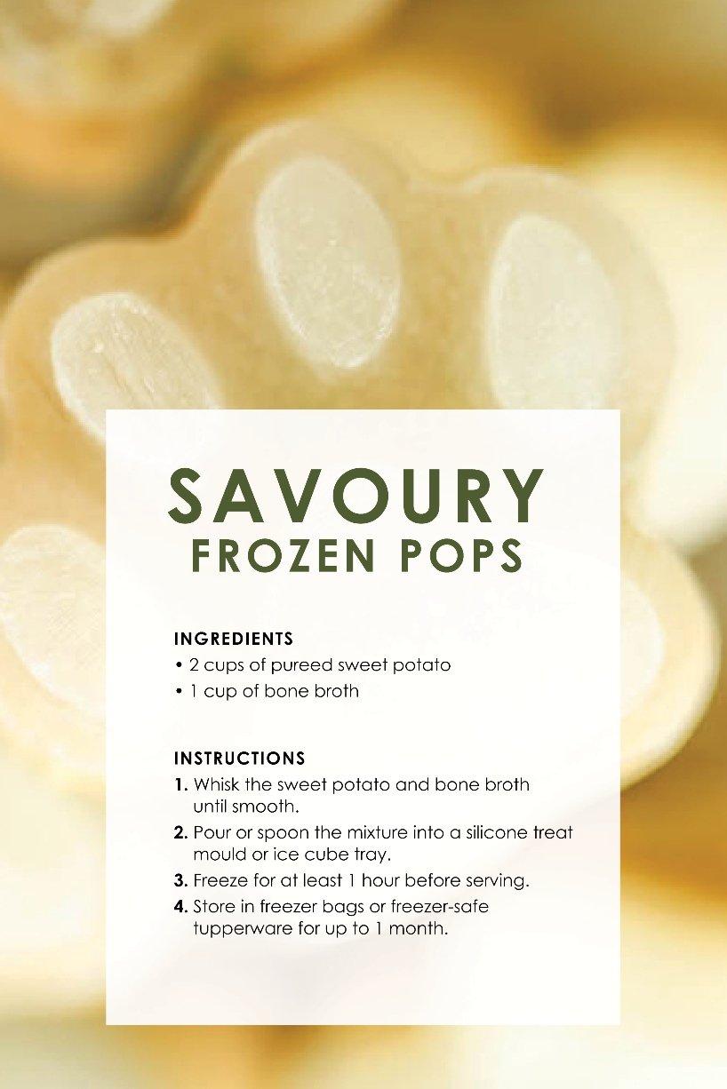 dog_treat_recipes_savoury