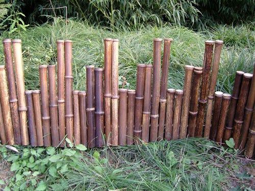 bamboo-garden-fence