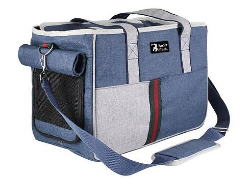 baxter-and-bella-sport-pet-carrier (1)