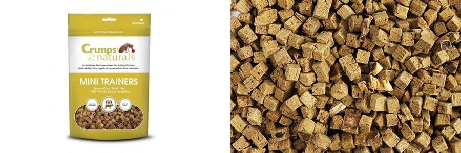 crumps-mini-freeze-dried-beef-liver