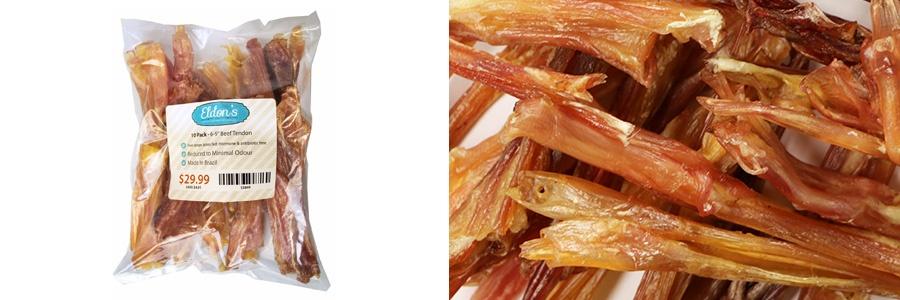 eldons-beef-tendons