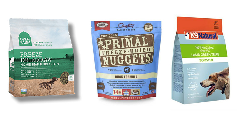freeze-dried-brands