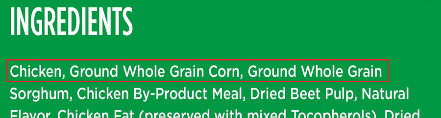 fresh-meat-first-ingredient