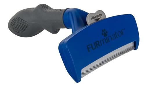 furminator-deshedding-tool