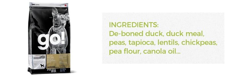 go-limited-ingredient