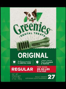 greenies-original-dental-chew-27-oz-regular-front (1)