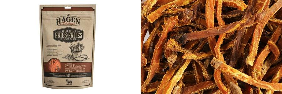 hagen-heritage-sweet-potato-fries