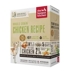 honest-kitchen-chicken-recipe-dehyrdated