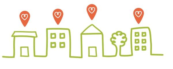 local-businesses