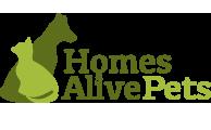HomesAlive Pets Canada