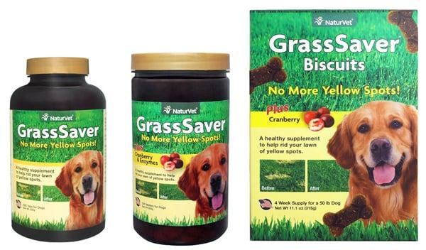 naturvet-grass-saver