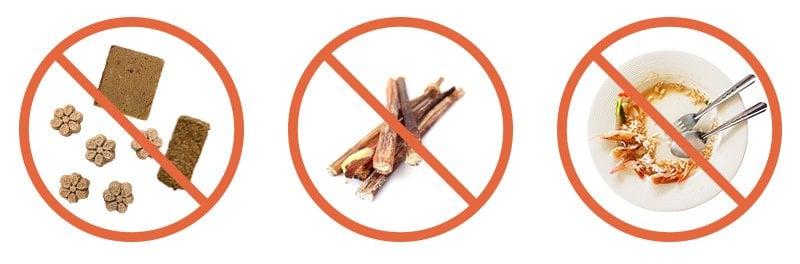 no-treat-chews-table-scraps-1