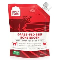open-farm-beef-bone-broth