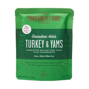 portland-pet-food-company-grandma-adas-turkey-and-yams