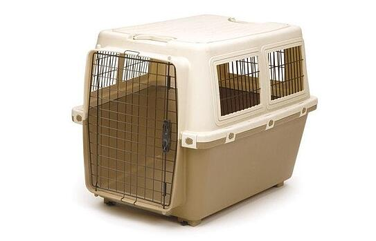 precision-cargo-kennel-32x22x23 (1)