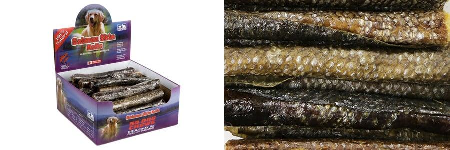 snack21-salmon-skin-rolls