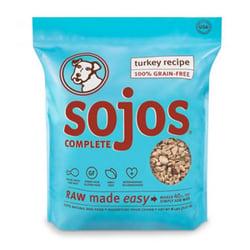 sojos-complete-turkey-freeze-dried