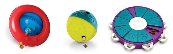 treat-balls-puzzle-toys-dog
