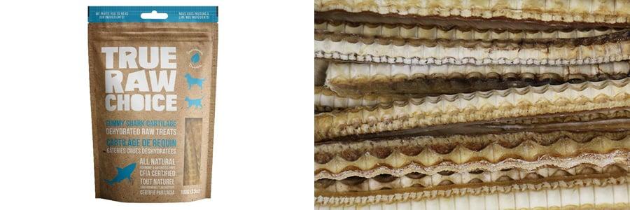 trueraw-gummy-shark-cartilage