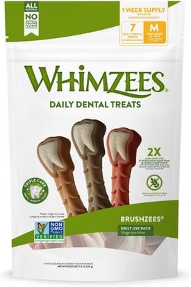 whimzees-daily-dental-brushzees-mediuml