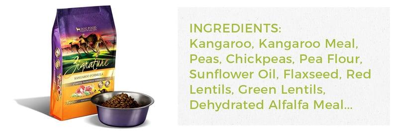 zignature-limited-ingredient-2