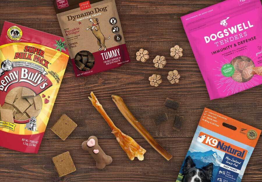 ultimate-dog-treat-guide-article-feature
