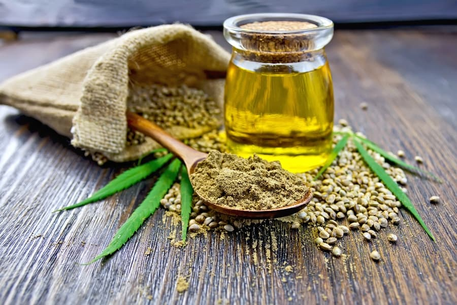Hemp-oil-for-dogs-article-feature
