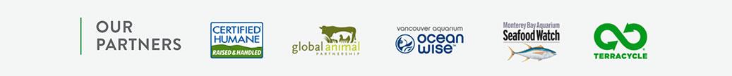 open-farm-partners
